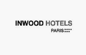 Inwood hotel